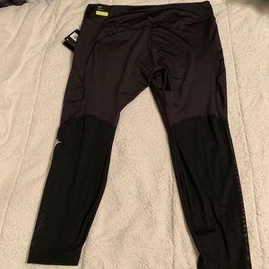 Nike Pants - Women's Nike Training Leggings